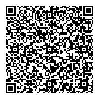 http://www.m-w-steuerberatung.de/sites/default/files/static_qr_code_without_logo.jpg